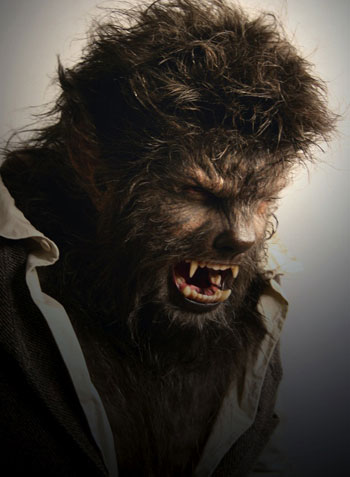 http://www.bgfx.co.uk/_images/portfolio_images/The%20Wolfman/photo2-The-Wolfman.jpg